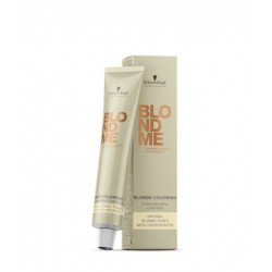 BLONDE ME CREME BLONDEUR A COLORER 60ML NATURAL ICE