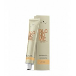 BLONDE ME CREME BLONDEUR SPE BALAYAGE 60ML WARM GOLD
