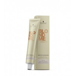 BLONDE ME CREME BLONDEUR A COLORER SPE BLANCS 60ML SAND