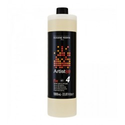 ARTIST(E) SPRAY FIXANT HAIR SCULPTOR 1000ML