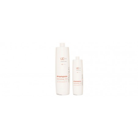SCHAMPOING ANTI AGE POST COLOR 300ML