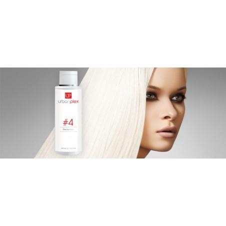 URBANPLEX PERFECTER 4 250ML