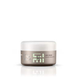 GRIP CREAM 75ML