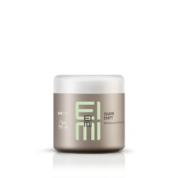 SHAPE SHIFT 150ML