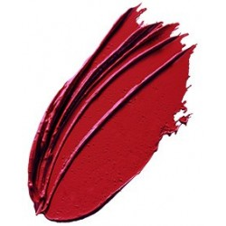 Rouge à lèvres 3,8g gipsy red 266