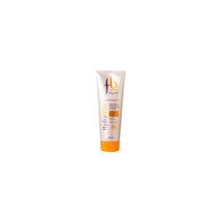 BAUME HYDRA FRIZZ 250ML SANS RINCAGE REPULPEUR BOUCLES