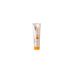 MASQUE HYDRA FRIZZ 300ML REPULPEUR BOUCLES