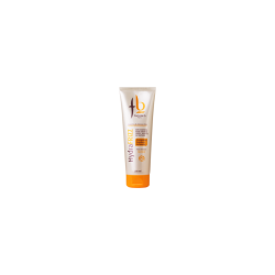 SCHAMPOING HYDRA FRIZZ 250ML REPULPEUR BOUCLES
