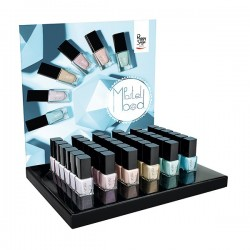 *Vernis à ongles blush sky 5715 - 5ml E