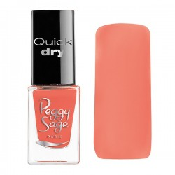 *Vernis à ongles IT-color Mylene 5046 - 5ml E