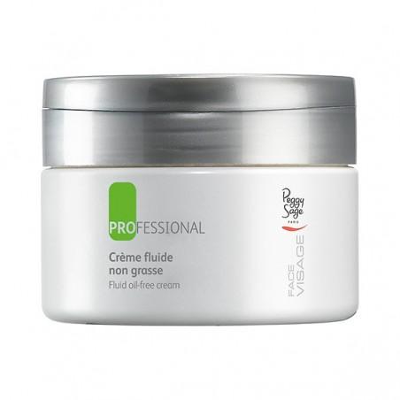 Crème fluide non grasse 250 ml