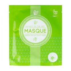 Masque purifiant anti-imperfections 23ml
