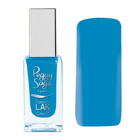 Vernis à ongles Forever LAK sailing boat 8028 -11ml