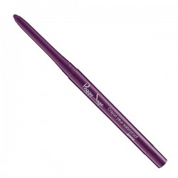 Crayon yeux waterproof prune 0.312g