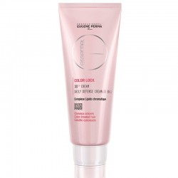 *ESSENTIEL COLOR LOCK DD CREAM 75ML