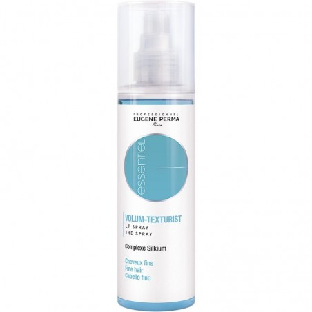 *ESSENTIEL VOLUM TEXTURIST SPRAY 200ML