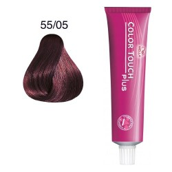 COLORATION COLOR TOUCH N¦ 55/05