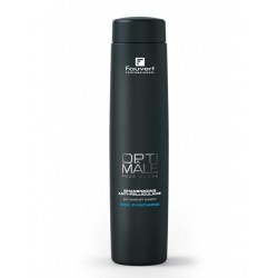 SCHAMPOING OPTI MALE ANTI PELLICULAIRE 300ML