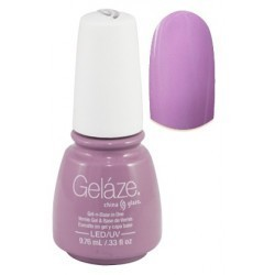 GELAZE for the party 9.76ml