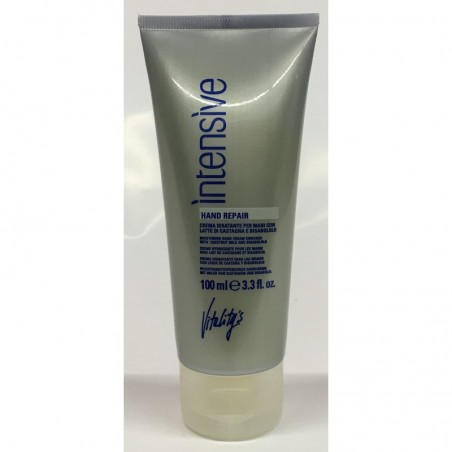 MINI INTENSIVE CREME MAIN 100ML