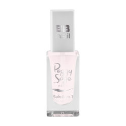 Soin 8 in 1 BB nail -11ml