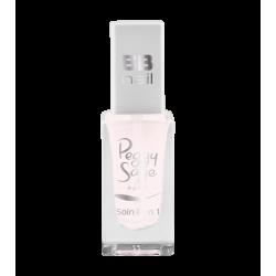 Soin 8 in 1 BB nail -11ml