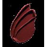 Rouge à lèvres ultra mat flirty red 2g