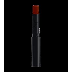 *Rouge à lèvres ultra mat deep carmin 2g E
