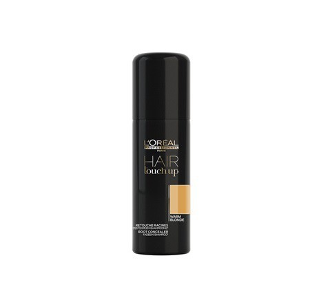 TOUCH UP BLOND 75ML