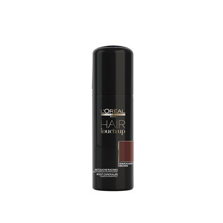 TOUCH UP MARRON ACAJOU 75ML
