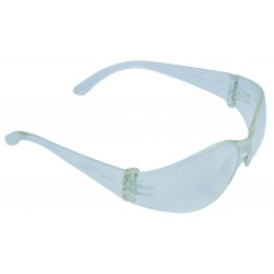 Lunette Protection Poncage - SINA