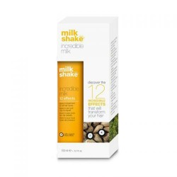 MILK SHAKE INCREDIBLE MILK 150ML