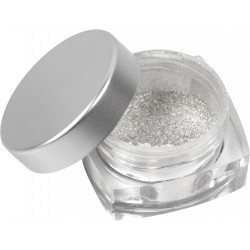 Pigments pour ongles mirror chrome effect 1g