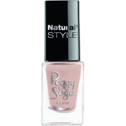 *Vernis à ongles Natural'style Agathe 5554 - 5ml E