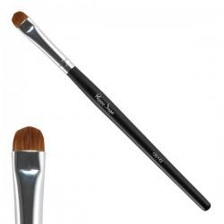 Pinceau estompeur poil court - Poil de martre 10mm