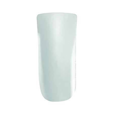 *nail foils decors adhesifs pour ongles silver