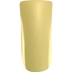 *nail foils decors adhesifs pour ongles gold