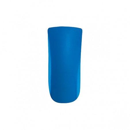*nail foils decors adhesifs pour ongles metallic blue