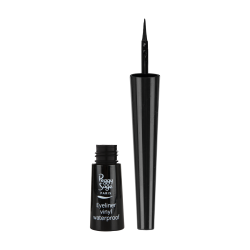 Eyeliner vinyl waterproof noir 2,5ml