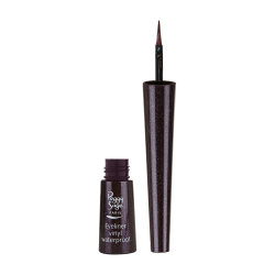 *Eyeliner vinyl waterproof galaxie 2,5 ml E
