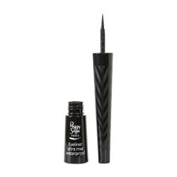 Eyeliner ultra mat waterproof noir 2,5ml