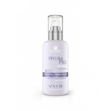 SPRAY VITA HYDRO 4 200ML 17
