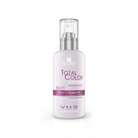 SPRAY LAIT EMBELLISSEUR  200ML 17
