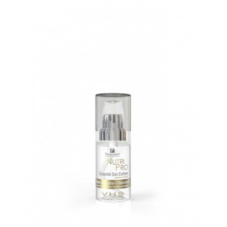 SERUM CONCENTRE SOIN EXTREME 50ML 17