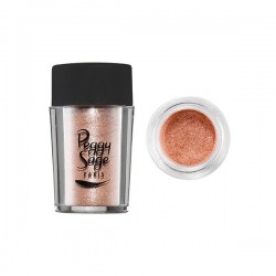 *Pigments rose 3g