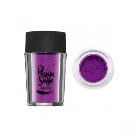 *Pigments violet 3g