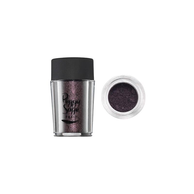 *Pigments violet profond 3g