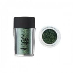 *Pigments vert 3g