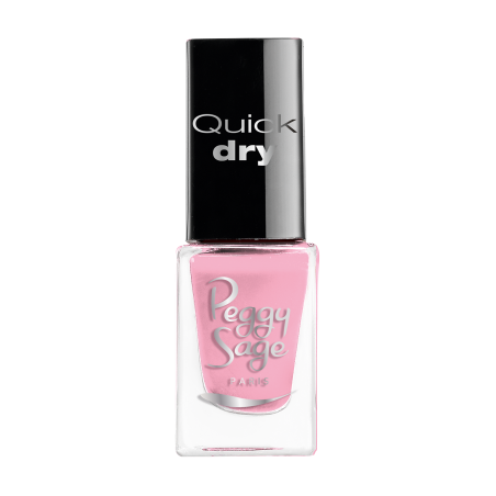 Vernis à ongles Quick dry Domy 5247 - 5ml