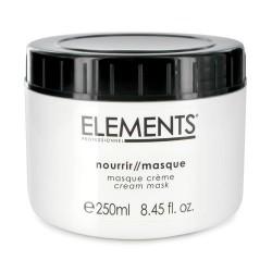 NOURRIR/MASQUE 250ML masque crème